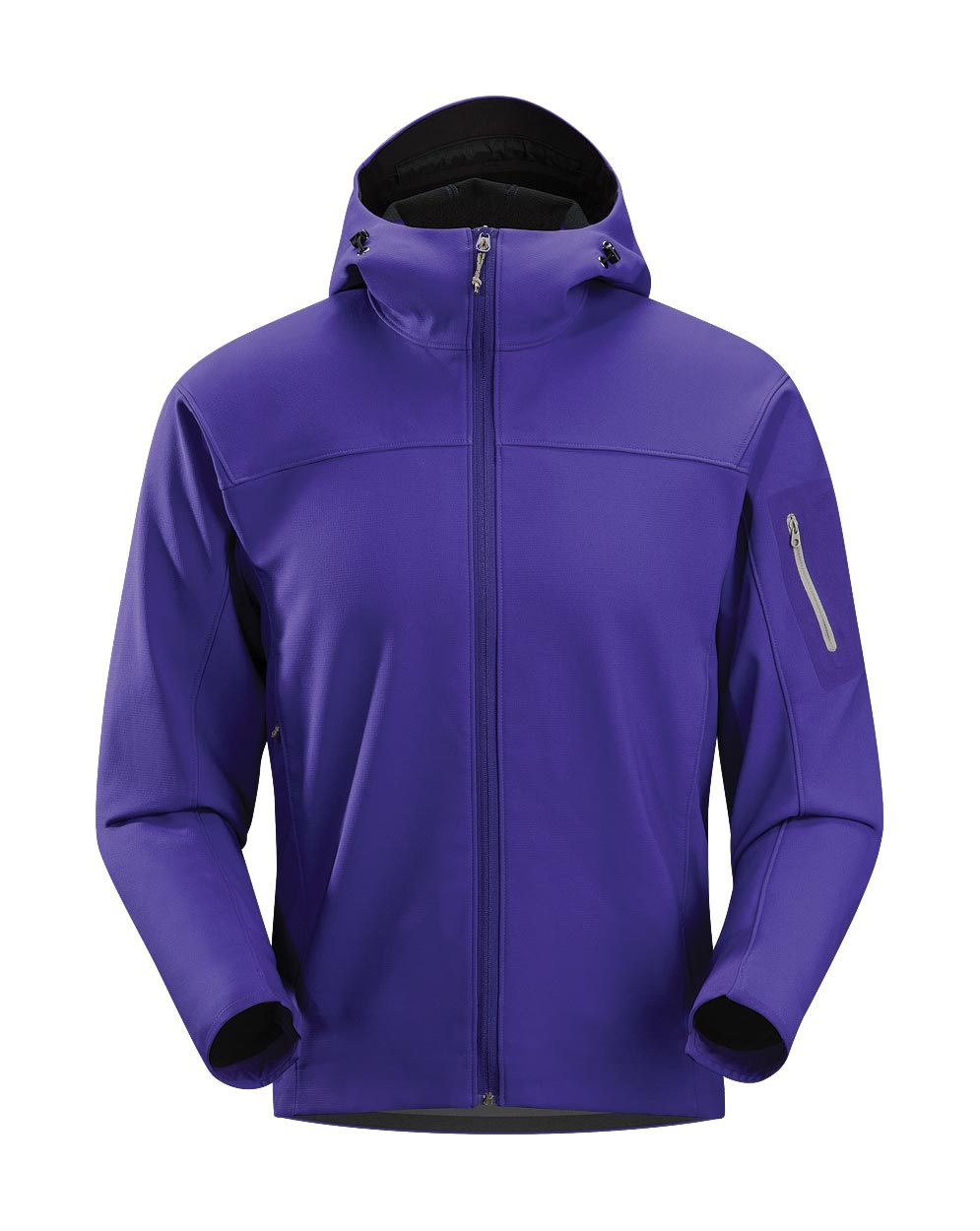 Arcteryx Squid In kEpsilon SV Hoody