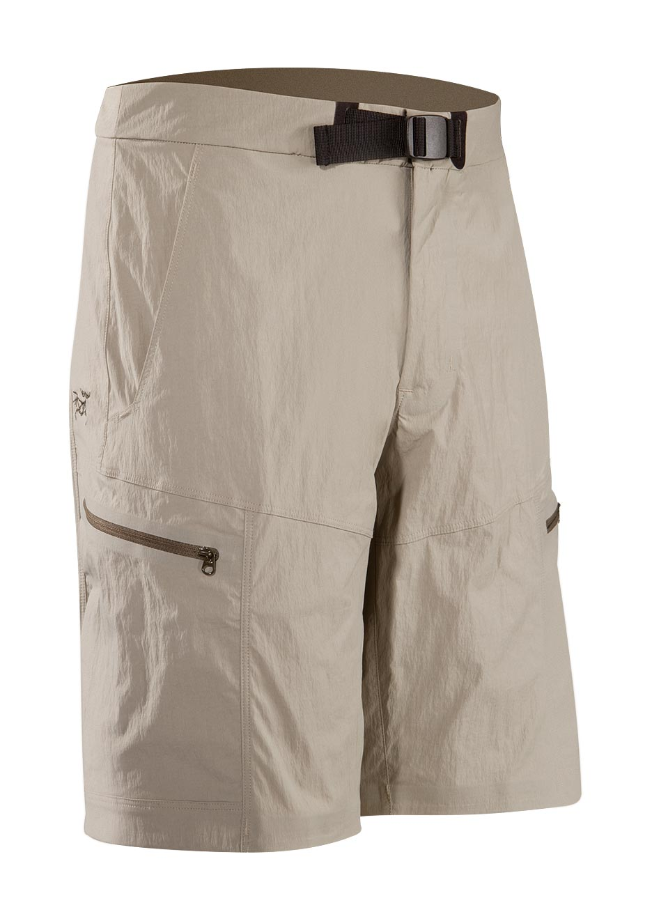 Arcteryx Light Carbide Palisade Short